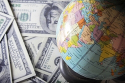 foreign tax credit planning